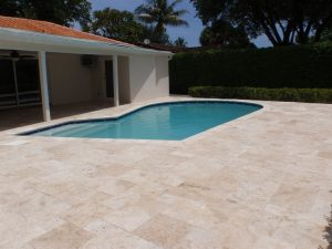 premium travertine french patternpremium travertine french pattern